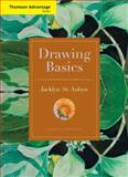 Drawing Basics, St. Aubyn, Jacklyn B., 0495006289