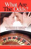 What Are the Odds, Carla Riemersma, 1598586289