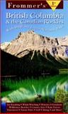 British Columbia and the Canadian Rockies 9780028636283