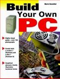 Build Your Own PC, Rosenthal, Morris, 0071346287