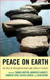 Peace on Earth, Moore/Lerner/Perry/B, 0739176285
