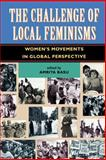Challenge of Local Feminisms