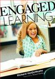Engaged Learning, , 1412966280