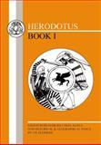 Herodotus, Herodotus, 1853996289