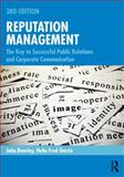 Reputation Management 3rd Edition