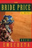 The Bride Price