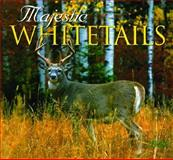 Whitetails Calendar 2004, Voyageur Press Staff, 0896586286