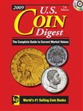 Complete Guide to Current Market Values, Dave Harper and Harry Miller, 0896896285