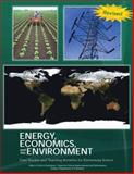 Energy, Economics, and the Environment Elementary School, , 1561836281