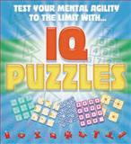 IQ Puzzles, Chartwell Books, 1841936286