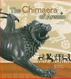 The Chimaera of Arezzo, , 8859606284