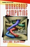 WorkGroup Computing 9780070576285
