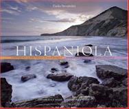 Hispaniola, Eladio Fernández, 0674026284
