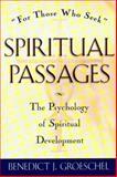 Spiritual Passages