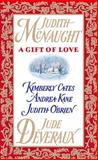 A Gift of Love, Judith McNaught and Jude Deveraux, 1476786283