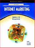 Internet Marketing, Cox, Barbara G. and Koelzer, William, 0130336289