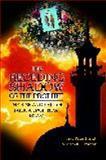 The Receding Shadow of the Prophet 9780275976286