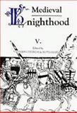 Medieval Knighthood, , 0851156282