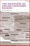 The Discourse of Online Consumer Reviews, Vasquez, Camilla, 1441196285
