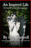 An Inspired Life, Lisa Cockrell, 1494406284