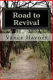 Road to Revival, Vance Havner, 1495496287
