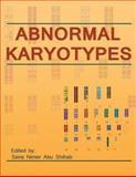 Abnormal Karyotypes, Sana Nimer Abu Shihab, 1491806281