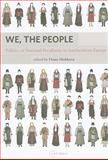 We, the People : Politics of National Peculiarity in Southeastern Europe, Diana Mishkova, 9639776289
