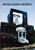 Muralsimo Morte, Jens Besser, 3937946292