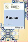 Abuse, Haley, John and Stein, Wendy, 0816076294