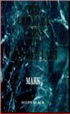 College Press NIV Commentary : Mark, Black, Allen, 0899006299