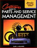 Counterman's Guide to Parts and Service Management, Molinaro, Gary, 0827336292