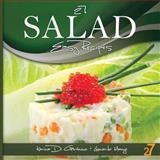 27 Salad Easy Recipes, Leonardo Manzo and Karina Di Geronimo, 147814629X