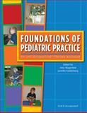 Foundations of Pediatric Practice
