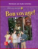 Glencoe French 1B Bon Voyage! 9780078656293