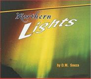 Northern Lights, Dorothy M. Souza, 0876146299