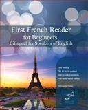 First French Reader for Beginners, Eugene Gotye, 1477696296