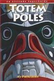 Totem Poles, Pat Kramer, 1551536293