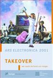 Takeover : Who's Doing the Art of Tomorrow?, , 3211836292