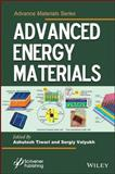 Advanced Energy Materials, , 1118686292