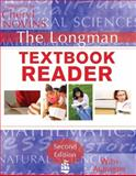 The Longman Textbook Reader with Answers, Novins, Cheryl, 0321486293