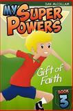 Gift of Faith, Dan McCollam, 1493576291
