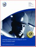 Certified Control Systems Technician (CCST) Study Guide Level II, ISA, 1556176295