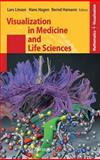 Visualization in Medicine and Life Sciences, , 3540726292