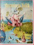 Hieronymus Bosch. the Complete Works, Stefan Fischer, 3836526298