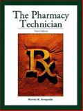 Pharmacy Technician 9780130606297