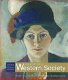 A History of Western Society Vol. 2 : From Absolutism to the Present, McKay, John P. and Hill, Bennett D., 0618946292