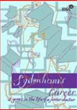 Sydenham's Career : Three Years in the Life of a Junior Doctor, Hambly, Peter and Baker, Bob, 0727916297