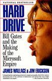 Hard Drive, James Wallace and James Erickson, 0887306292