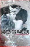Scoring the Silent Film, Keith Montesano, 1935716298