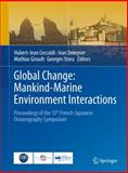 Global Change 9789048186297